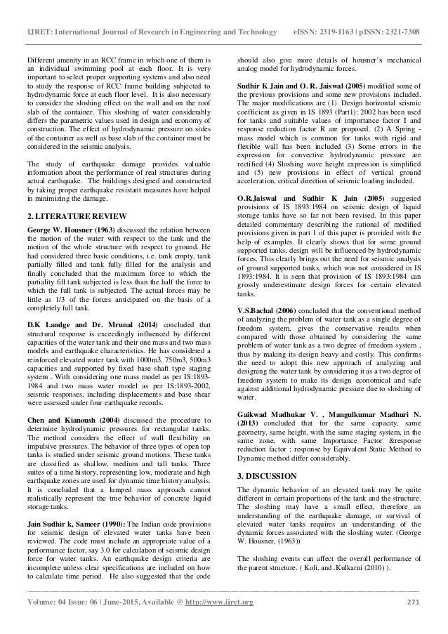 career nursing essay tips