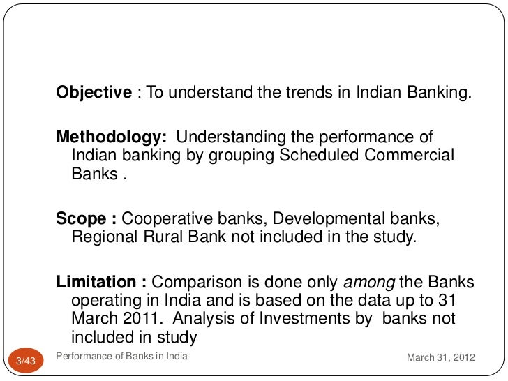 Introduction objective scope meaning of co operative bank