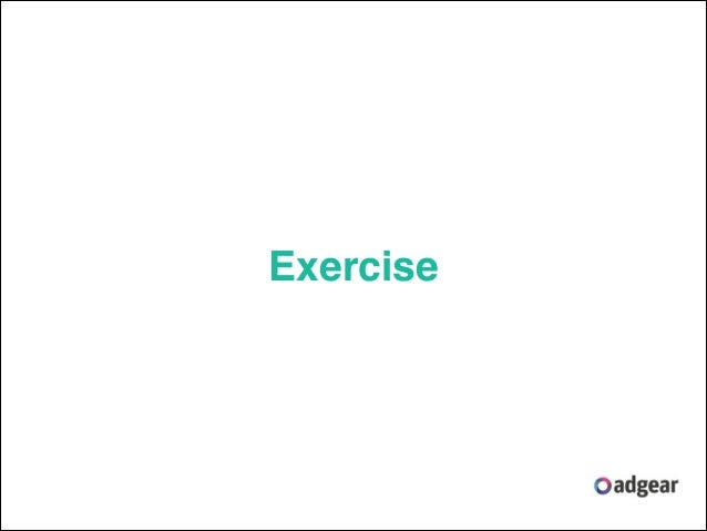 Performance optimization 101 - Erlang Factory SF 2014 Slide 2