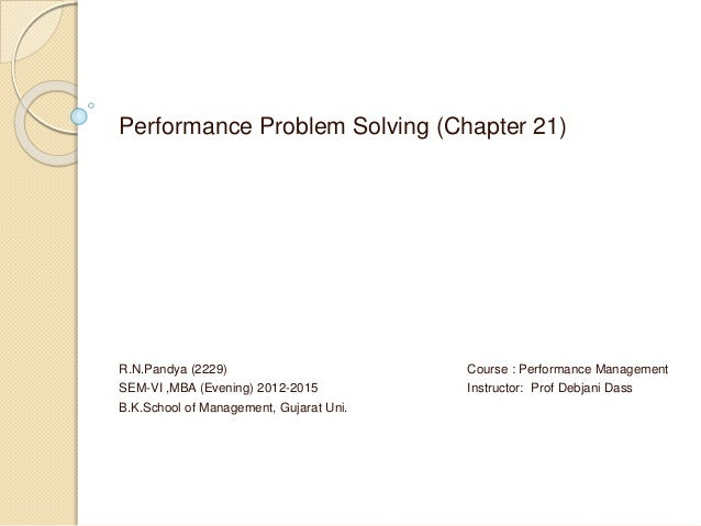 solving performance problems in a slow Learn how to troubleshoot slow performance problem on your dell pc find  troubleshooting steps and guidelines to diagnose and resolve.
