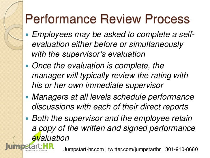 literature review on performance management process Human capital and performance: a literature review dr philip stiles mr somboon kulvisaechana the judge institute of management university of cambridge.
