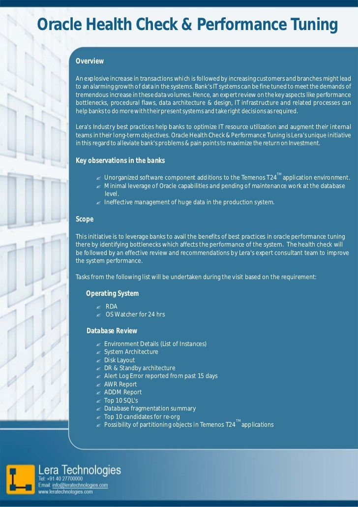 summary understanding transition performance during offshore This is designed to increase transparency and understanding of performance and 2013 transition period improve sbm offshore`s future performance during.