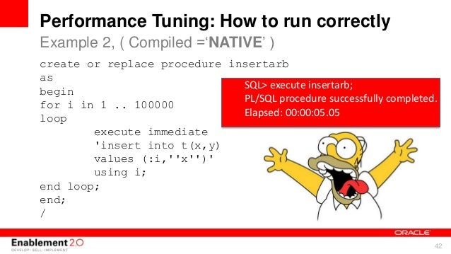 How to Write an Auto-Run Script in Linux