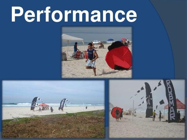 Performance<br />