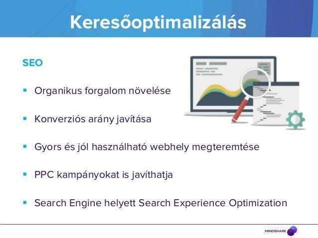 Performancia-optimalizálás SEO perspektívából Slide 3