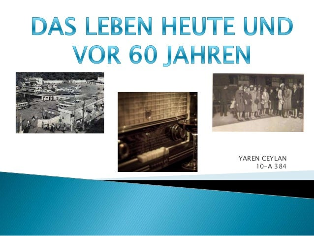 YAREN CEYLAN 10-A 384