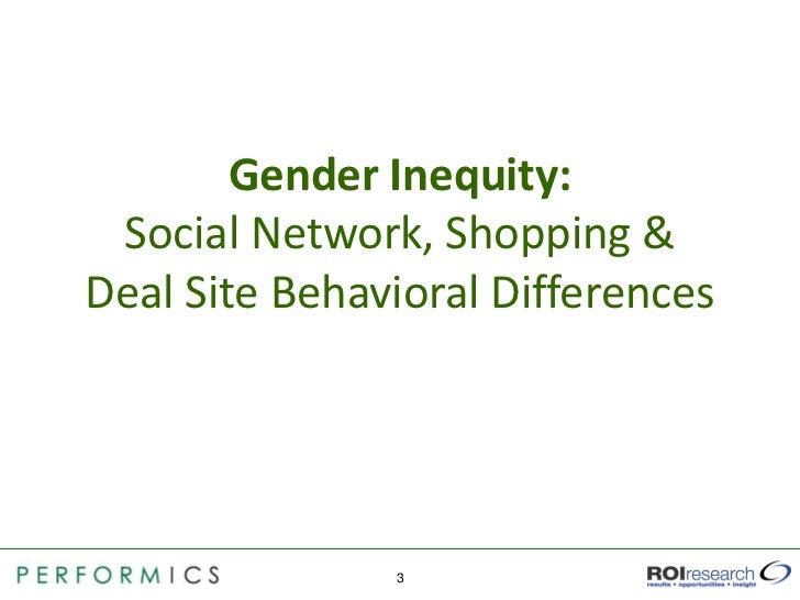 Performics Social Shopping Summary Slide 3