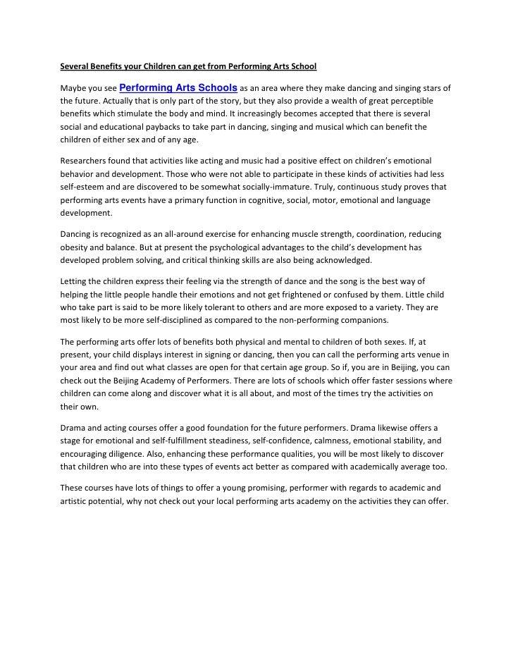 essay about cyber bullying legislation uk