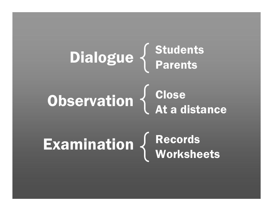 student motivation case studies Study of achievement motivation in relation to study of achievement motivation in relation 163 after further studies.