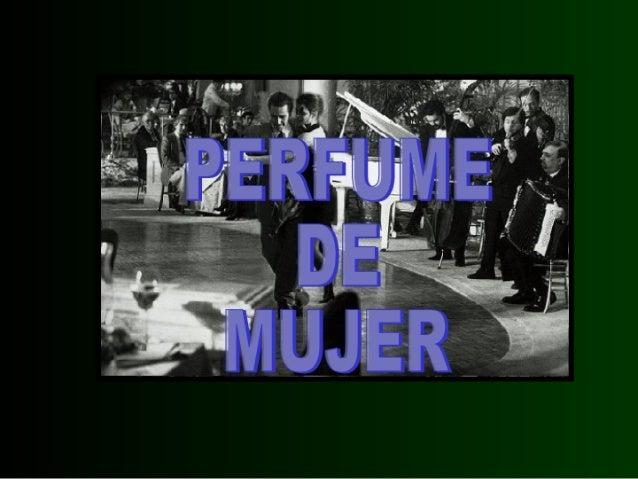 Perfumede Mujer(1)