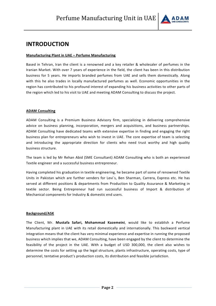 e business feasibility essay Feasibility study - samples - download as text file (txt),  reyes tags: business feasibility study name and address of the business the gf snack stand.