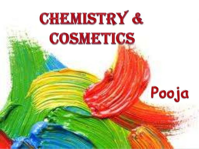 •Cosmetics or makeup are substancesto enhance the beauty of the humanbody , apart from simple cleaning.•Their use is wides...