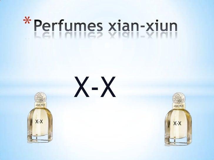 *    X-X