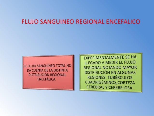 Accidentes CerebroVasculares ACV • ACV Vascular - Hemorragia - Isquemia TIA Infarto < 24 horas > 24 horas Redistribucion l...