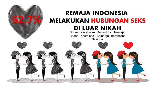 https://image.slidesharecdn.com/pergaulanbebasremajadiindonesia-160419213718/95/pergaulan-bebas-remaja-di-indonesia-7-638.jpg?cb=1461101943