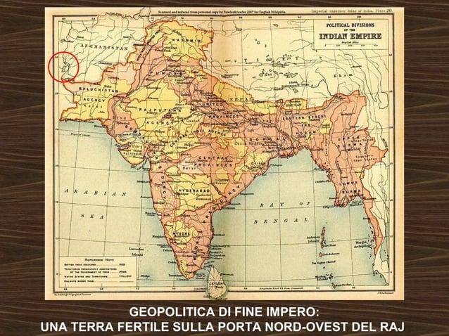 1960:  ARRIVANO GLI ITALIANI