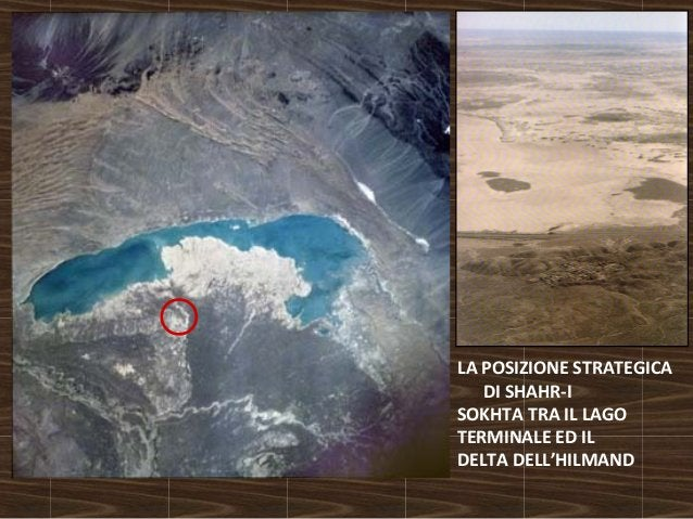 """LA """"CASA DELLE SCALE""""  82700-2550 BCE)  RICOSTRUITA ALLA FINE  DELLA MISSIONE 1969"""