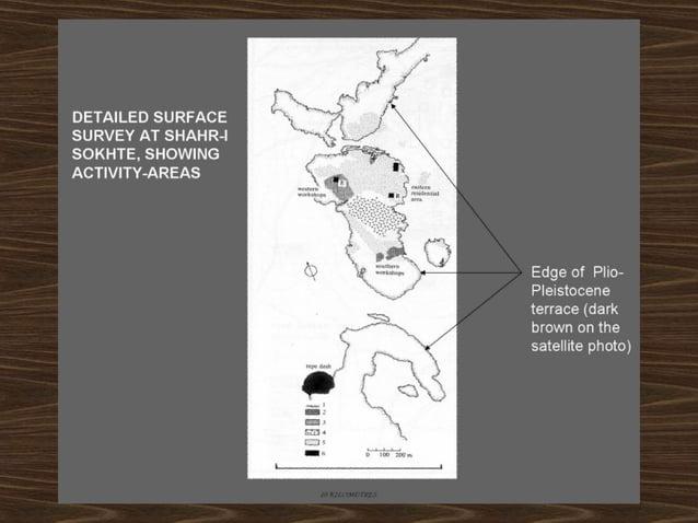 TIRASTRINGHE A BANCO  TOMAIA  STANZA LVIII : LA BOTTEGA DI UNO SCARPAIO  Ca. 2700 a.C.