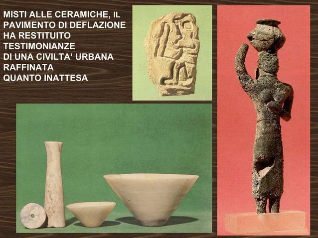 TOMBE A CATACOMBA  CA. 2700-2500 A.C.