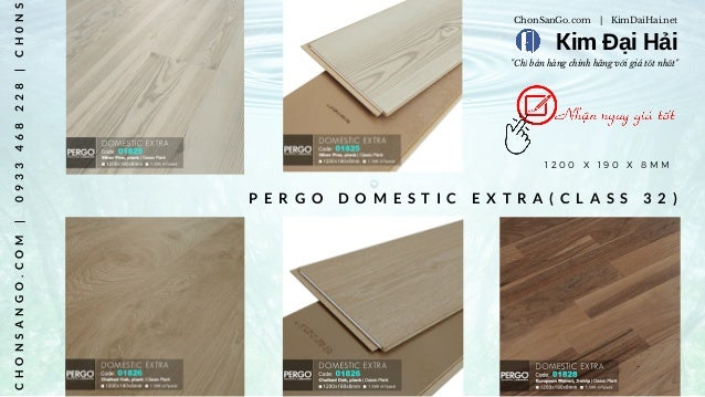 s n g pergo loc floor pergo pergo laminat flooring. Black Bedroom Furniture Sets. Home Design Ideas