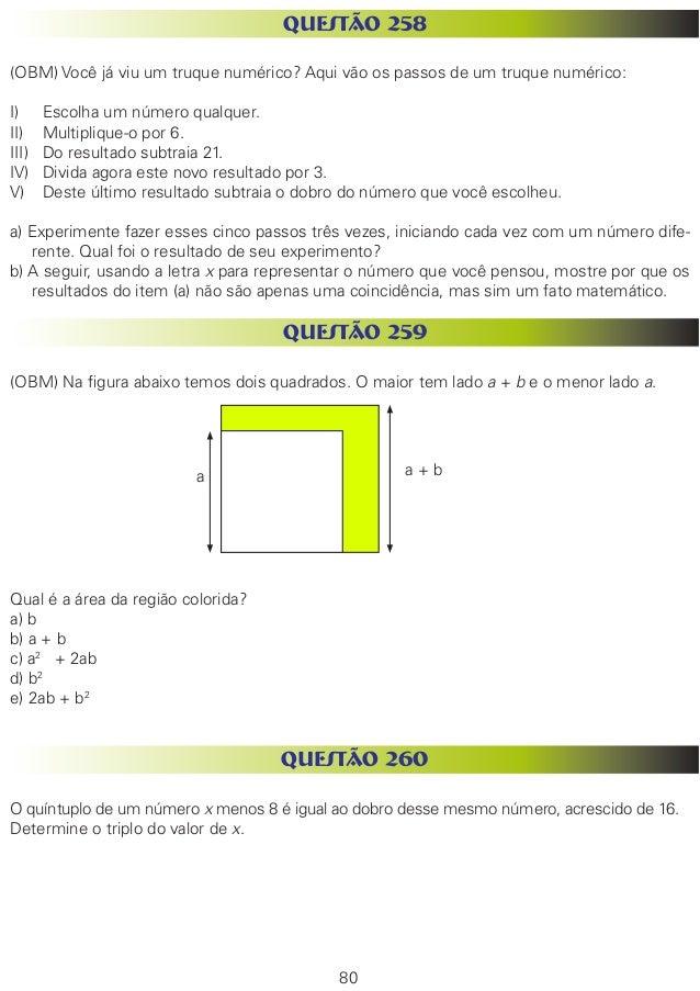 04e9ef241 Perguntas para o ensino fundamental maior