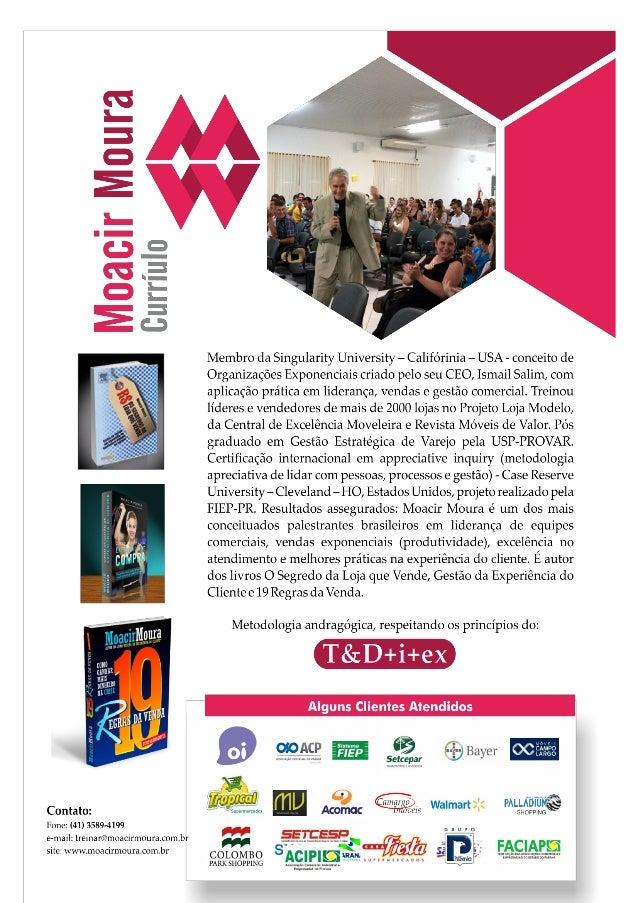 ESTRATÉGIAS VENCEDORAS  Slide 3