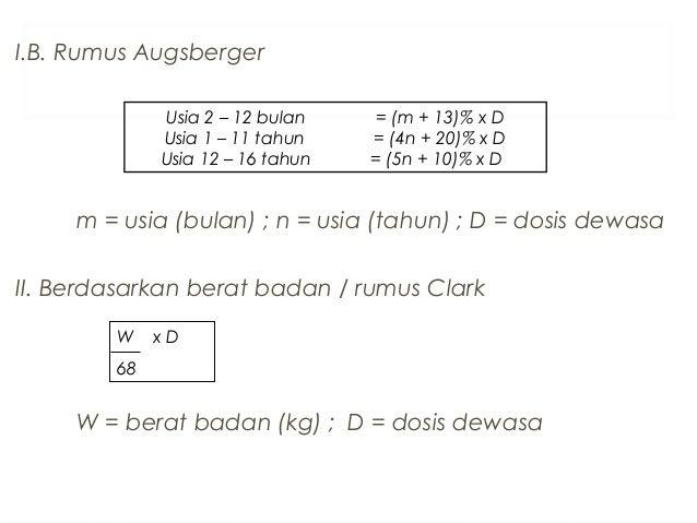 Cara menghitung Dosis Maksimum.docx