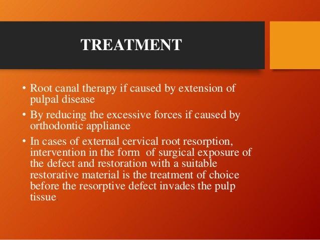 textbook of endodontics nisha garg 3rd edition pdf