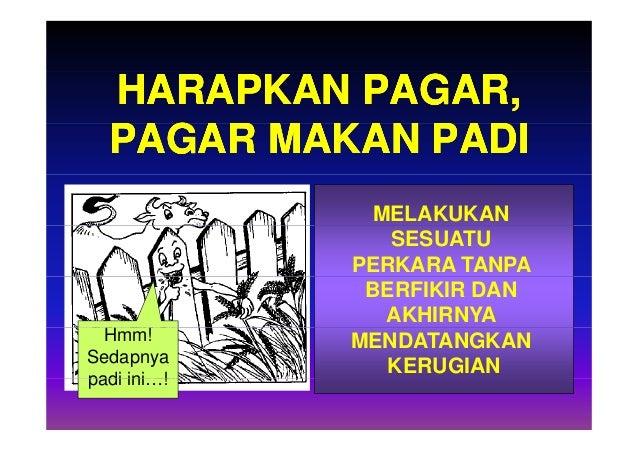 Peribahasa 1 20