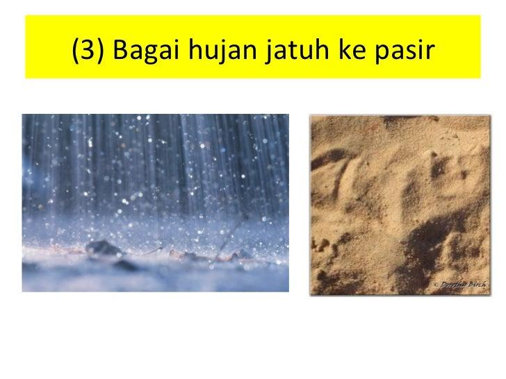 Contoh Soalan Peribahasa Pt3 Dan Jawapan Soalan Bg