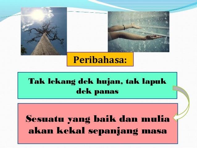 Peribahasa Men 2e Buku Jauhari