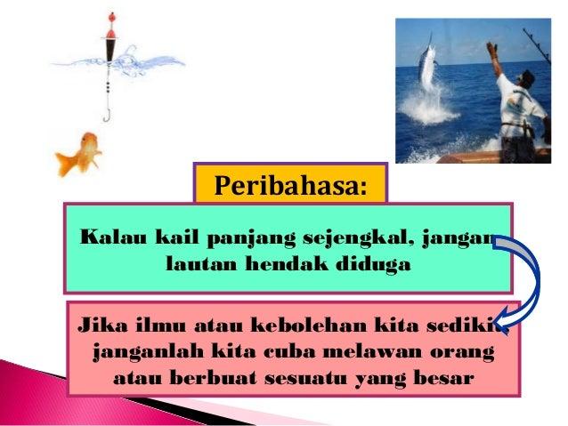 Peribahasa Men 3e Buku A B Jauhari