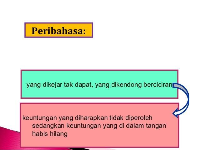 Peribahasa Men 4 Buku Jauhari