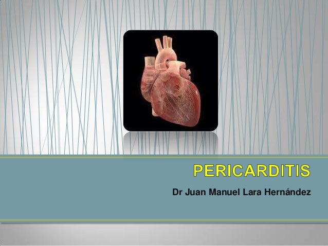 Dr Juan Manuel Lara Hernández