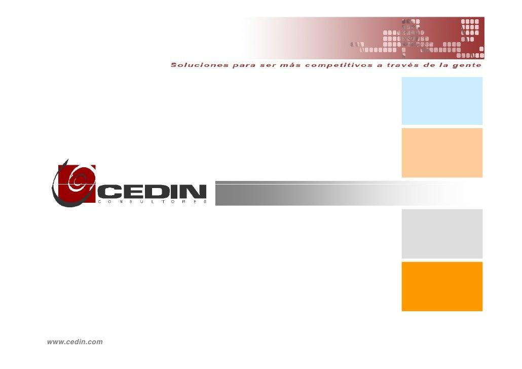 www.cedin.com