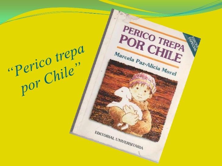 Marcela PazNacida en el seno de una acomodadafamilia, tanto ella como sus hermanas noasistieron nunca al colegio; fuerone...