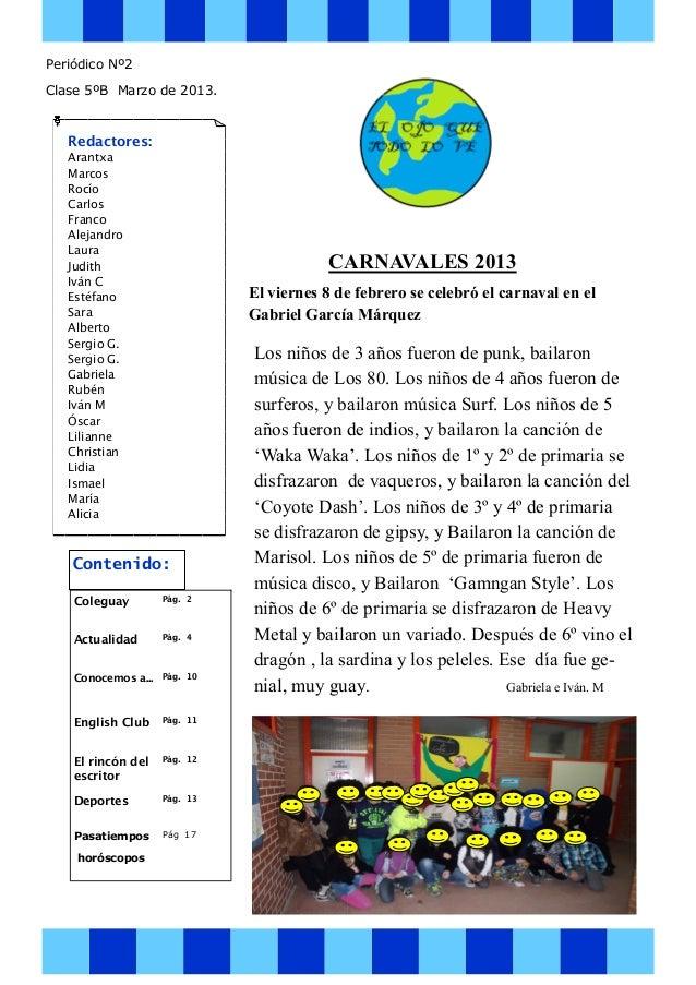 Periódico 2b pdf