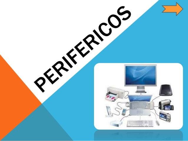 PeriféricosdeentradaPeriféricosdesalidaPeriféricosDealmacenamientoPeriféricos deconectividadCLASIFICACION DEPERIFERICOS