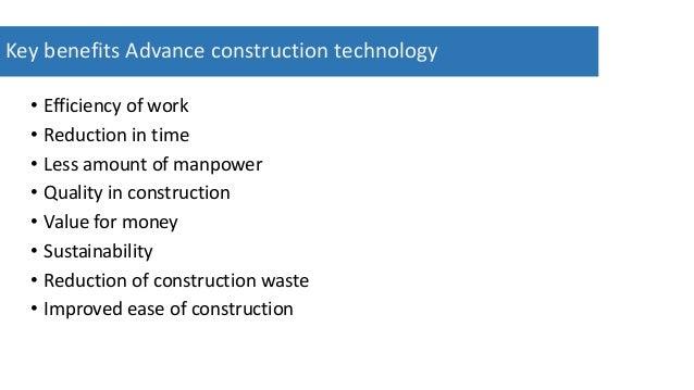 Advance Formwork System (PERI FORMWORK SYSTEM)
