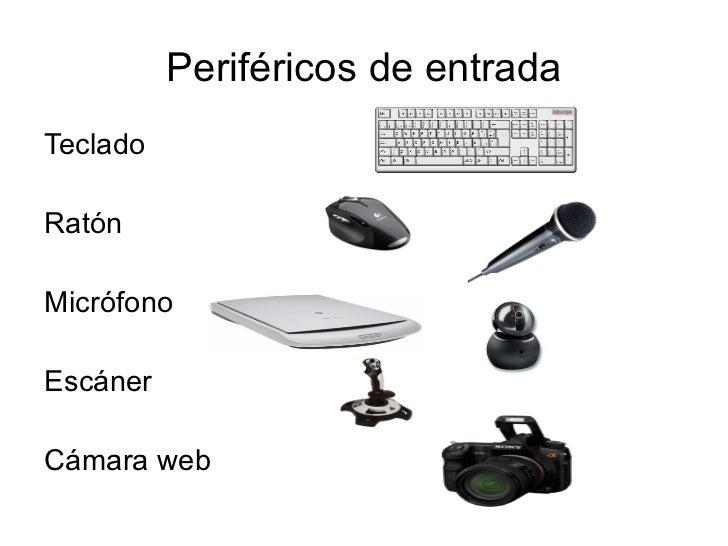 Exposiciones De Computaci 243 N