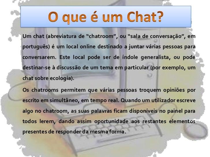 marcos jurez chatrooms Description revista de pensamiento sobre comunicación, tecnología y sociedad 01-telos_100 tribunas 001-025indd 1 20/02/15 12:44 edita: fundación telefónica.