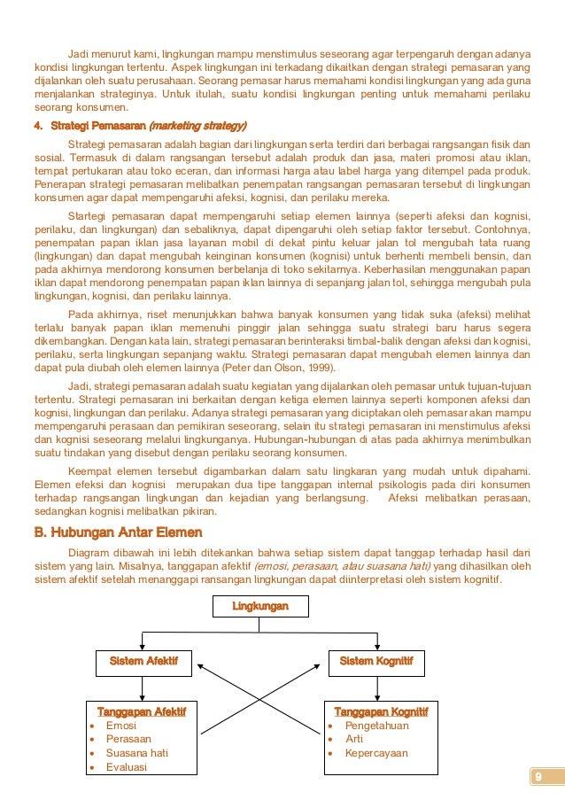 perilaku konsumen Teori perilaku konsumen - pendekatan, macam-macam dan prinsipnya untuk menganalisa segala perilaku perekonomian dalam hal konsumsi.