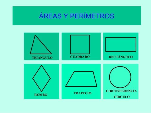 Perimetroyareas Slide 2