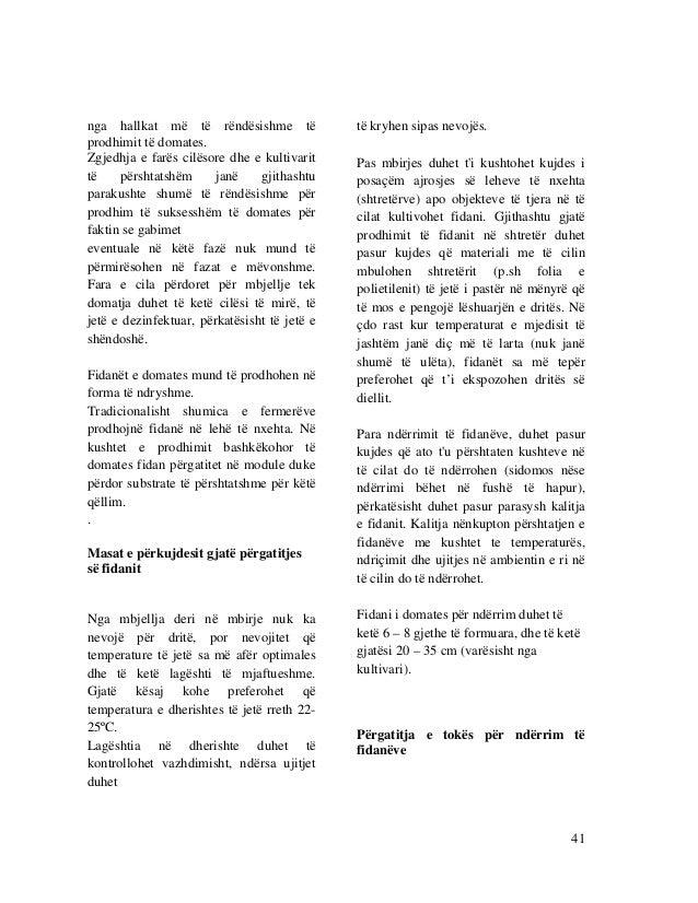 Perimtaria 1