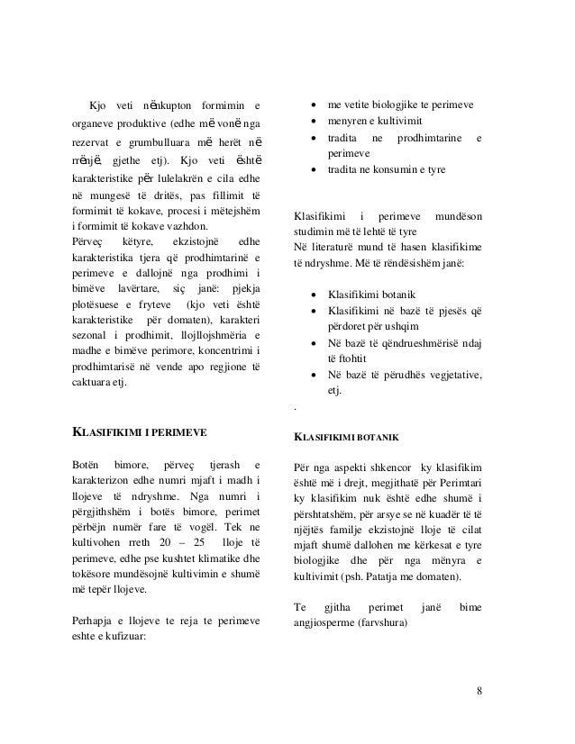 •   Klasa Monokotiledone        (Fam.       Aliaceae)   •   Klasa Dycotledonae (Solonaceae,       Cruciferae,           Fa...