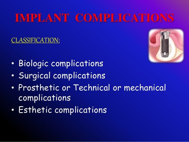 the complications related to the cochlear implant Related topics  acute mastoiditis in children: clinical features and diagnosis  tempel s, johann k, lenarz t [complications of cochlear implant surgery in .