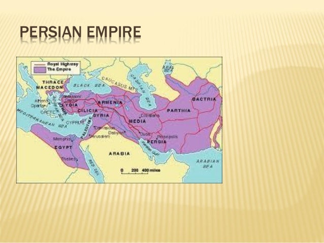 Apwh period 2 review alexanders hellenistic empire gumiabroncs Images