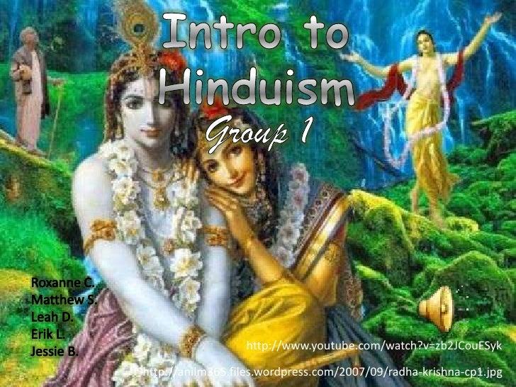 http://www.youtube.com/watch?v=zb2JCouESyk  http://anilm365.files.wordpress.com/2007/09/radha-krishna-cp1.jpg
