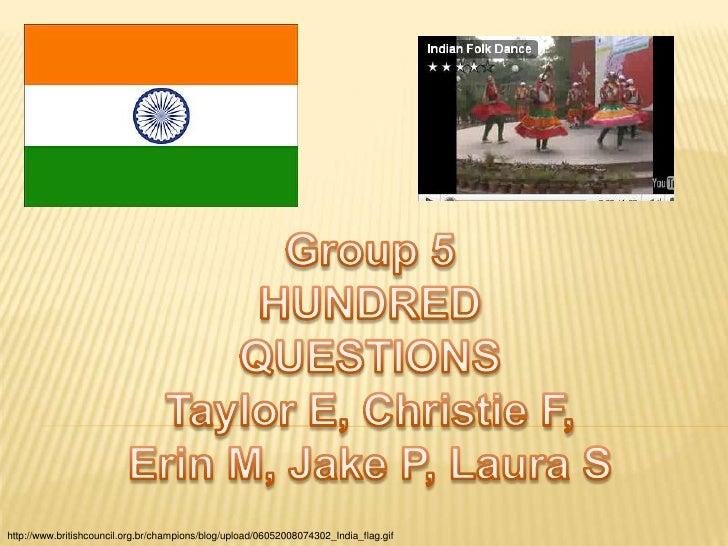 http://www.britishcouncil.org.br/champions/blog/upload/06052008074302_India_flag.gif