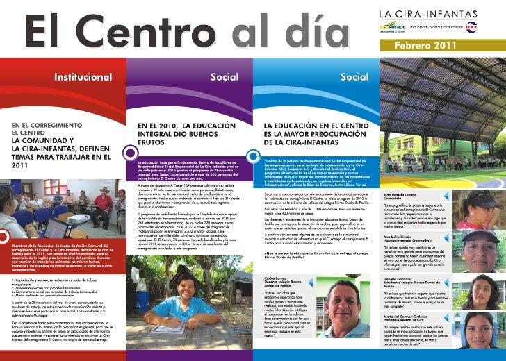Periodico5ed